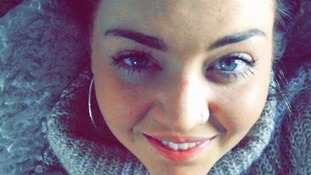 Have you seen missing Harriet?