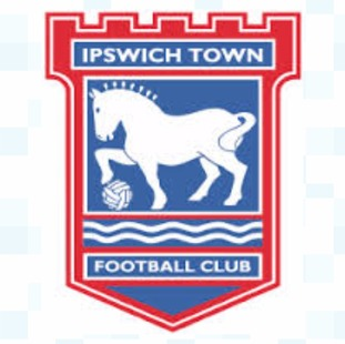 A move to wind up Ipswich Town Fc has been thrown out at the High Court