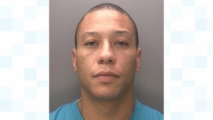Masked carjacker who dragged heavily pregnant woman from vehicle before high-speed chase jailed