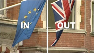 What would Brexit mean for the Westcountry?