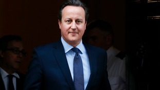 David Cameron received a boost from a number of business leaders in his campaign to keep the UK in the EU