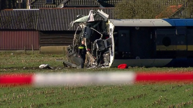 netherlands_traincrash_web23
