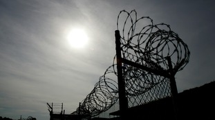 Barack Obama: Guantanamo Bay undermines national security and needs to close