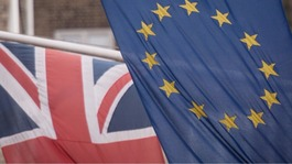 Business leaders and MPs debate Britain's EU membership