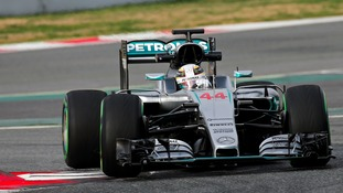 Formula 1 announces new qualifying format for 2016 season