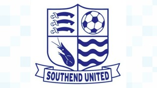 Southend United welcomes ban for fan who tried to attack Colchester supporters