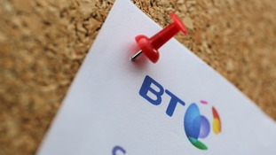 Why you're not getting the broadband service you should be