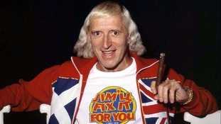 Savile abused boys, girls and women