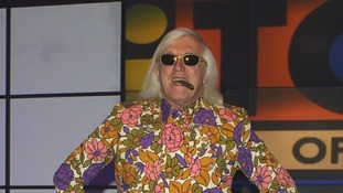 Top of the Pops was implicated in 19 of the Savile cases.