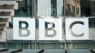 The report said the BBC should set out its official response within six months.