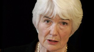 Dame Janet Smith has published her report after a two and a half-year investigation.