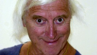 Jimmy Savile died in 2011.