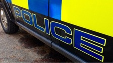 Police appeal following 'unexplained' death of Kirklees man