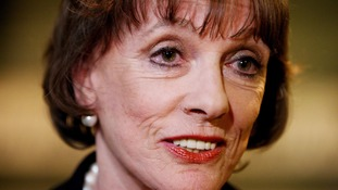 Esther Rantzen said she heard a rumour about Savile early in her career at the BBC