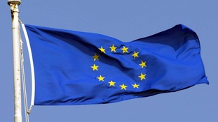EU Solidarity Fund: how can it help?