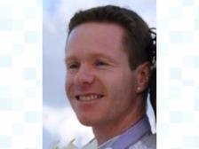 Missing Ashford man Ken Glass