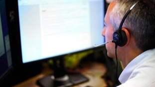 Welsh workers lose out on £1 billion of unpaid overtime