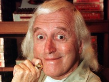 A report found the BBC allowed Savile to abuse 72 people.