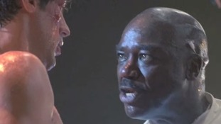 Rocky film actor Tony Burton dies at 78