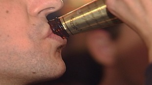 "David Cameron has said the Government will tackle problem drinking ""from every angle""."