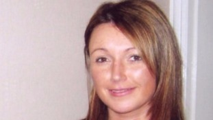 42nd Birthday of missing Claudia Lawrence