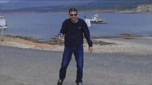 Drug dealer jailed for 20 years for killing vulnerable man