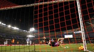 Championship match report: Hull City 0-0 Sheffield Wednesday
