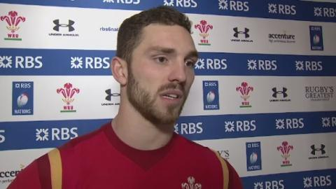 George_North_for_web
