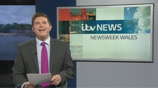 Missed Newsweek Wales? You can catch up here