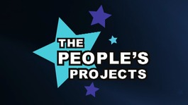 The People's Projects in the Anglia region