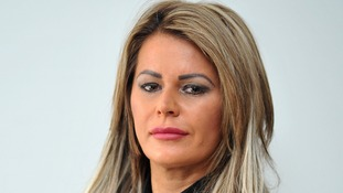 Female former pro boxer to stand for Salford Mayor