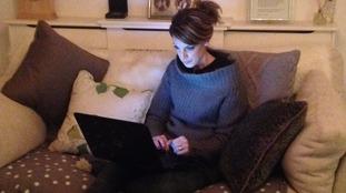 Andrea online