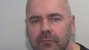 Stephen Archer wanted after woman left critical in house fire in Newton Heath