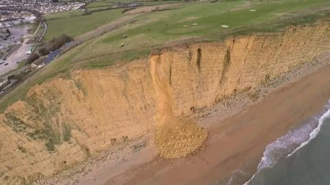 cliff_collapse