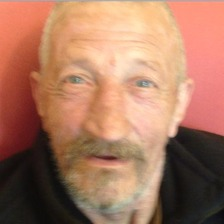 Police are appealing for help to find Brian Dodsworth, 70, who has gone missing in Oldham.