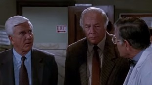 George Kennedy: Cool Hand Luke and Naked Gun star passes away at 91