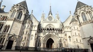 Boy brain damaged at birth awarded £12m compensation