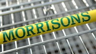 Morrisons ruled responsible for assault on customer