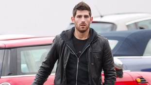 Ched Evans set to appeal convcition