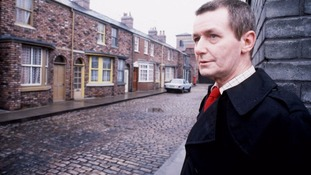 Tony Warren has sadly died at the age of 79