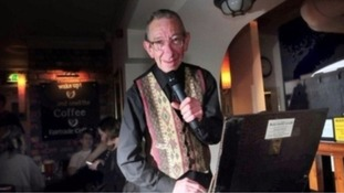 Missing DJ Derek: Family start process to have him presumed dead
