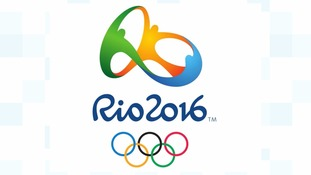 'Refugee team' to take part in 2016 Rio Olympics