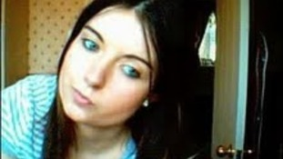 Murder inquiry launched over 'tragic' car death woman