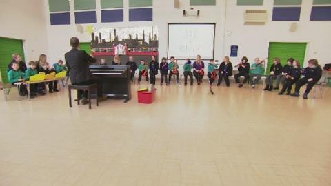 P-SCHOOL_MUSIC_LK