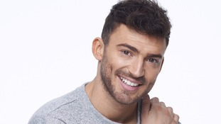 Heather Small & Jake Quickenden to play Newcastle Pride