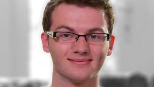 Stephen Sutton raises £5.5m for Teenage Cancer Trust
