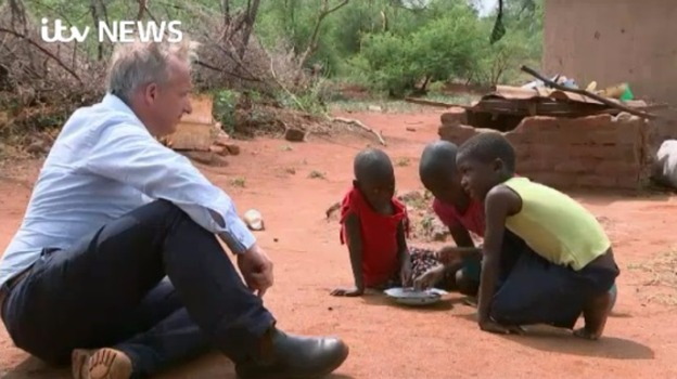 ZimbabwewormsRay