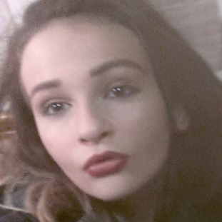 Shania Scott, 13, was last seen around 3pm on Friday, March 4, in Oldham.