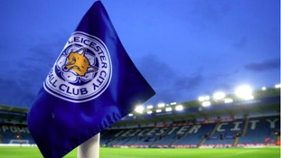 A punter took home £72k after betting on Leicester City