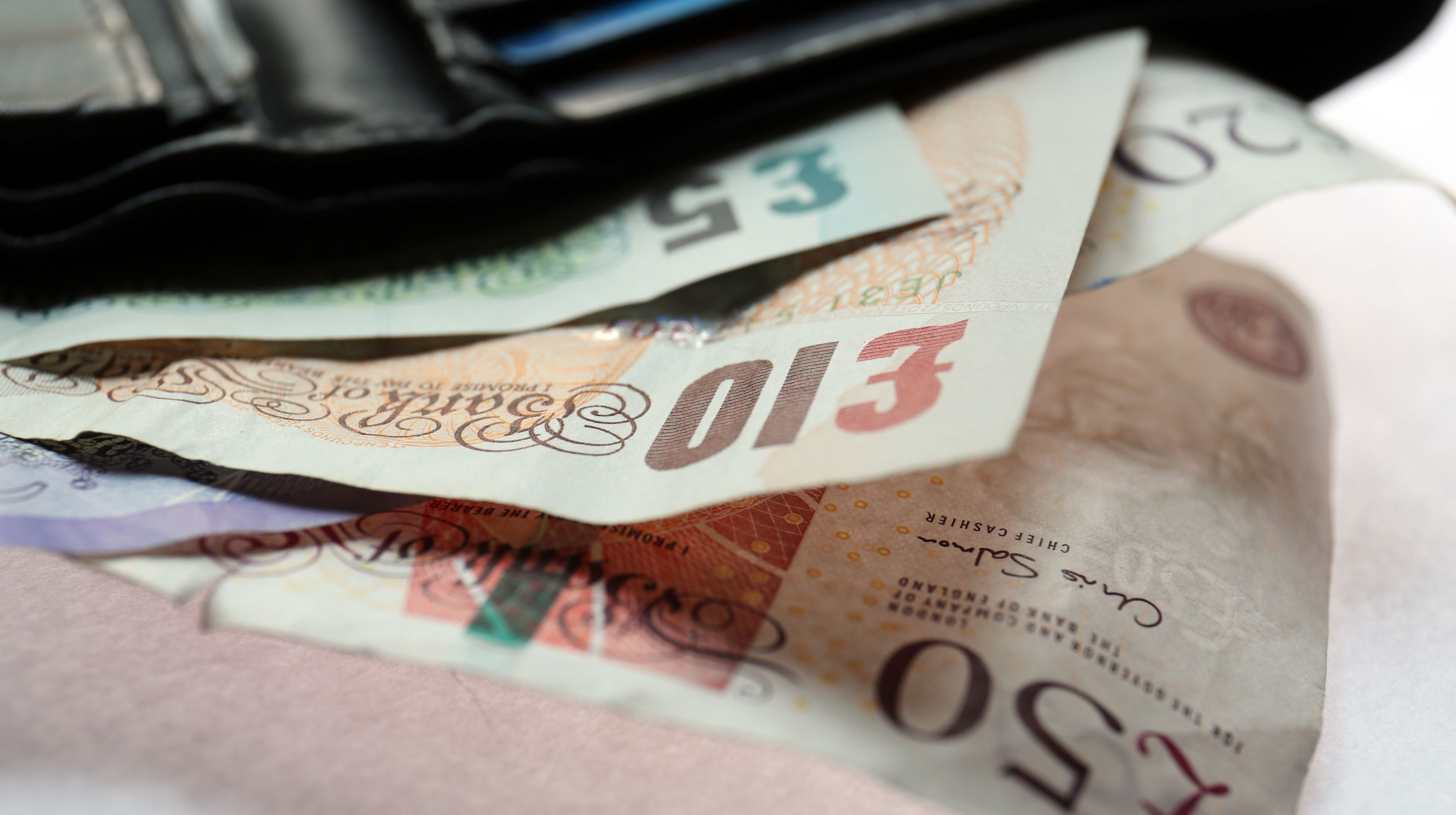 'Thousands' set to miss out on new state pension, charity warns